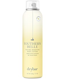 Southern Belle Volume-Boosting Root Lifter, 7.7 oz.