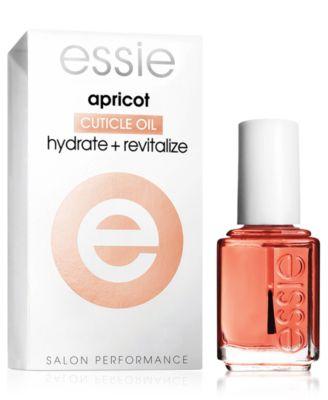 nail care, apricot cuticle oil