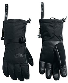 Men's Montana Etip GTX Gloves