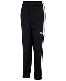 Big Boys Climalite® Striker Pants