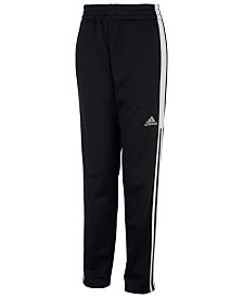 adidas Big Boys Climalite® Striker Pants