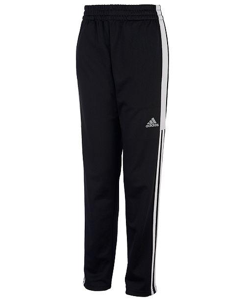 adidas Big Boys Climalite® Striker Pants