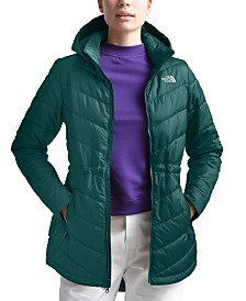 The North Face Tamburello Hooded Parka