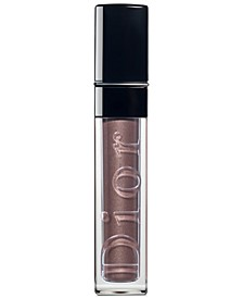 Diorshow Liquid Mono Limited Edition Long-Wear Eyeliner-Eyeshadow