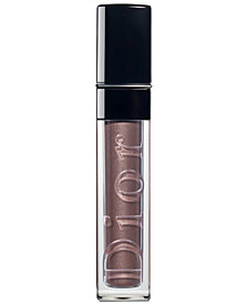 Dior Diorshow Liquid Mono Limited Edition Long-Wear Eyeliner-Eyeshadow