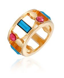 Nanette Nanette Lepore Band Ring