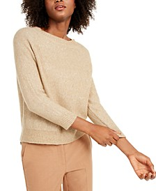 Fiore Sparkle Sweater