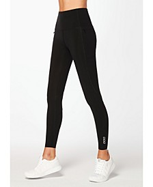 Active Days Core Full Length Tight