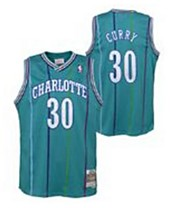 outlet store 8d5a3 4df33 Charlotte Hornets NBA Shop: Jerseys, Shirts, Hats, Gear ...