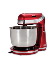 Dash DCSM250 Go Everyday Mixer