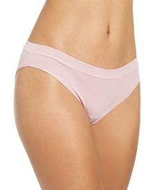 Ultra Soft Mix-and-Match Bikini Underwear, Created for Macy's