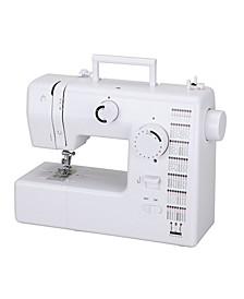 SS-7059 Desktop 59-Stitch Sewing Machine