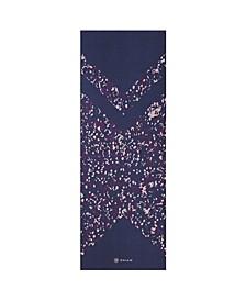 Yoga Mat Speckled