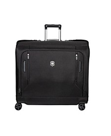 VX Avenue Deluxe Wheeled Garment Bag