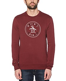 Men's Slim-Fit Pete Sweatshirt