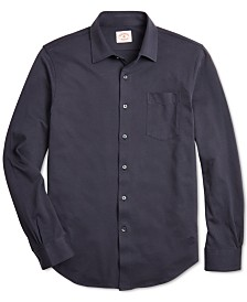 Brooks Brothers Men's Rollins Shirt