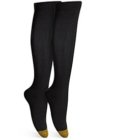 Women's CoolMax Compression Socks