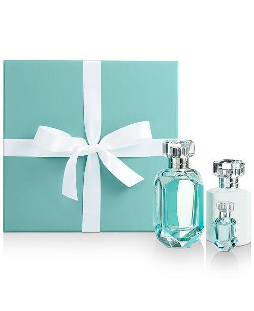 Tiffany & Co. 3-Pc. Tiffany Intense Eau de Parfum Gift Set