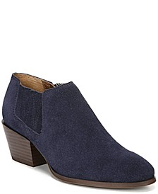 Dylann Booties