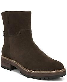 Franco Sarto Roalba2 Boots