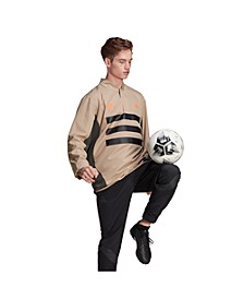 Adidas Men's Tango Collection
