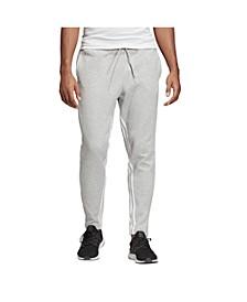 Men's Must Have 3-Stripe Pants