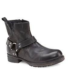 Vintage Foundry Women's Morgan Boot