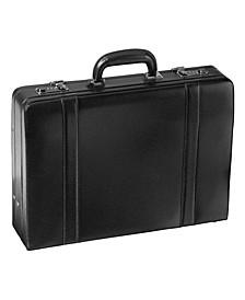 Business Collection Expandable Attache Case