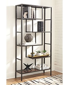 Ashley Furniture Frankwell Bookcase