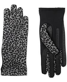 smartDRI® smarTouch® Gloves