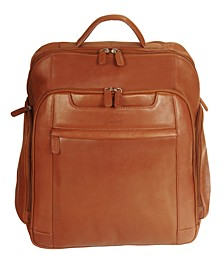 Colombian Collection Laptop Backpack