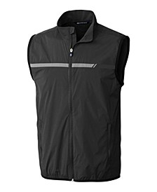 Men's Breaker Sport Vest