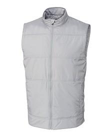 Cutter & Buck Men's Stealth Vest