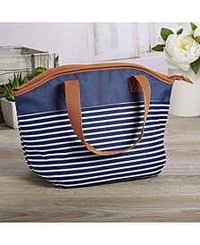 Samantha Insulated Lunch Bag
