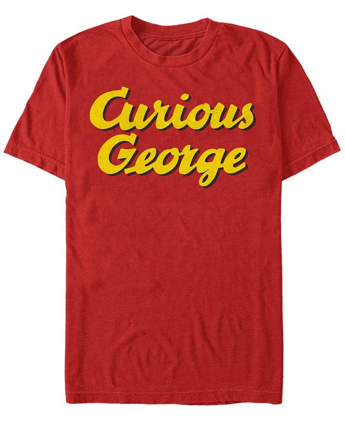 Curious George -
