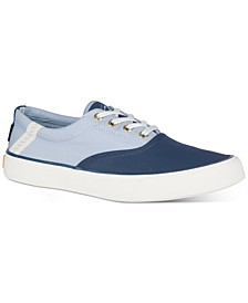 Men's Striper II CVO Bionic Sneakers