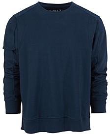 Men's Saltwater Series Sweatshirt