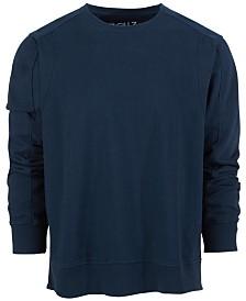 Gillz Men's Saltwater Series Sweatshirt