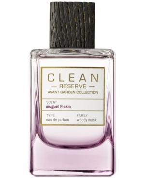 Avant Garden Muguet & Skin Eau de Parfum