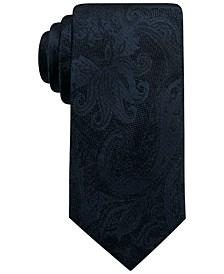Men's Aberdeen Paisley Tie