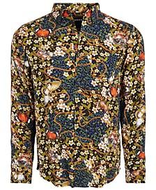 Men's Garden Shirt