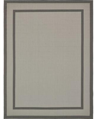 Pashio Pas5 Gray 2' 2
