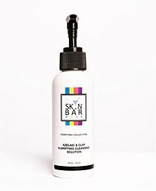 Azelaic Clay Clarifying Cleanser