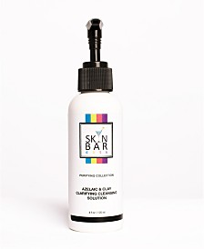dbts Skin Bar Azelaic Clay Clarifying Cleanser