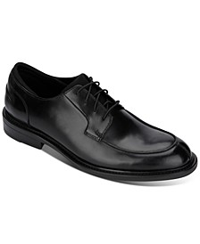 Men's Class 2.0 Lace-Up Oxfords