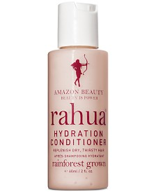 Rahua Hydration Conditioner, 2-oz.