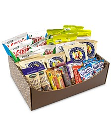 32-Pc. Gluten-Free Snack Box