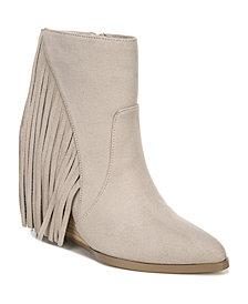 Carlos Santana Mika Western Boots