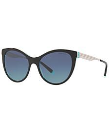 Sunglasses, TF4159 55