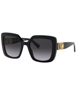 Valentino-Sunglasses-VA4065-53